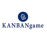 KANBAN GAME