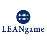 LEAN GAME