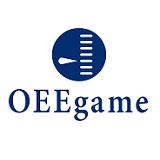 OEE GAME