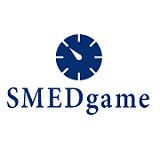 SMED GAME