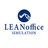LEAN OFFICE SIMULATION