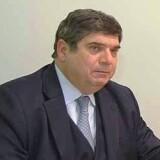 Fabio Cappellozza