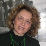 Monica Fedeli