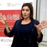 Cristina Ghiringhello
