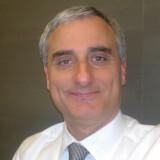 Roberto Panizzolo