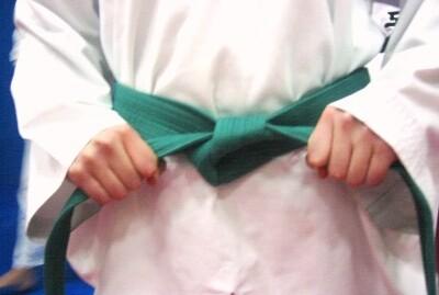 Nuova edizione 2014  Lean Sei Sigma Specialist - Green Belt